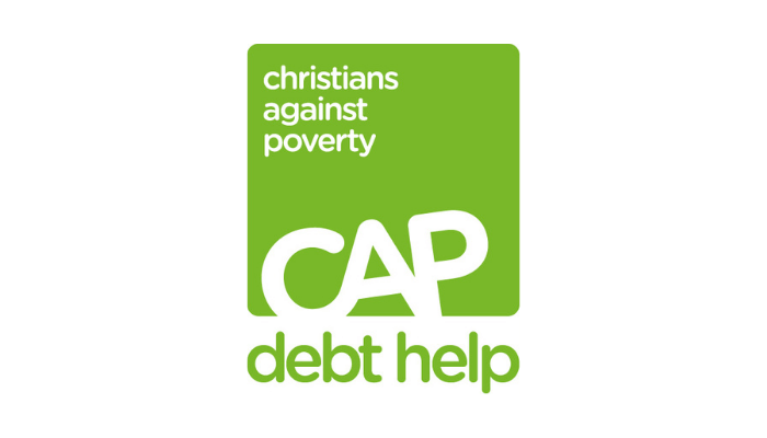 Devizes & District CAP Debt Counselling Centre